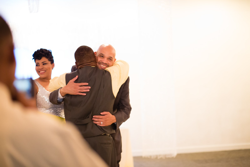 Darnell and Lachell Wedding-0194-2.jpg