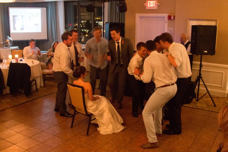 JS Wedding (34 of 49).jpg