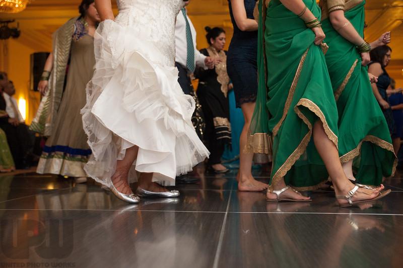 bap_hertzberg-wedding_20141011224401_DSC0764.jpg