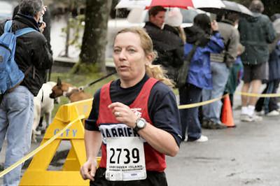 2005 Comox Valley Half Marathon - ComoxHalf2005-Al-Livsey-110.jpg