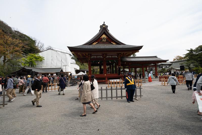 20190411-JapanTour-4249.jpg