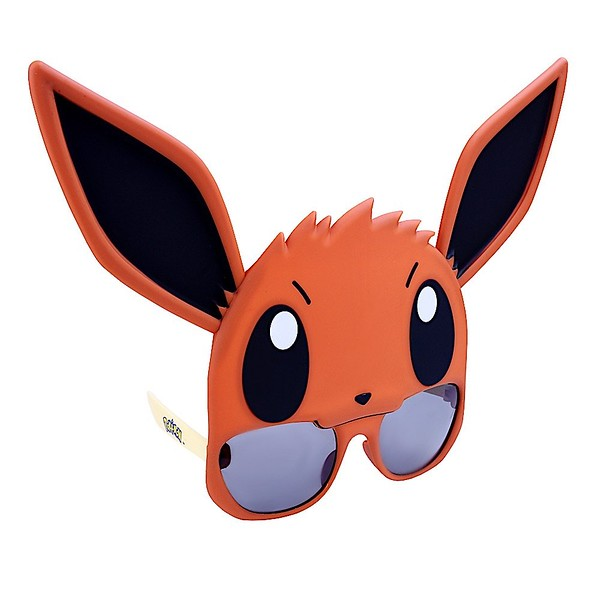 Pokemon-Eevee.jpg