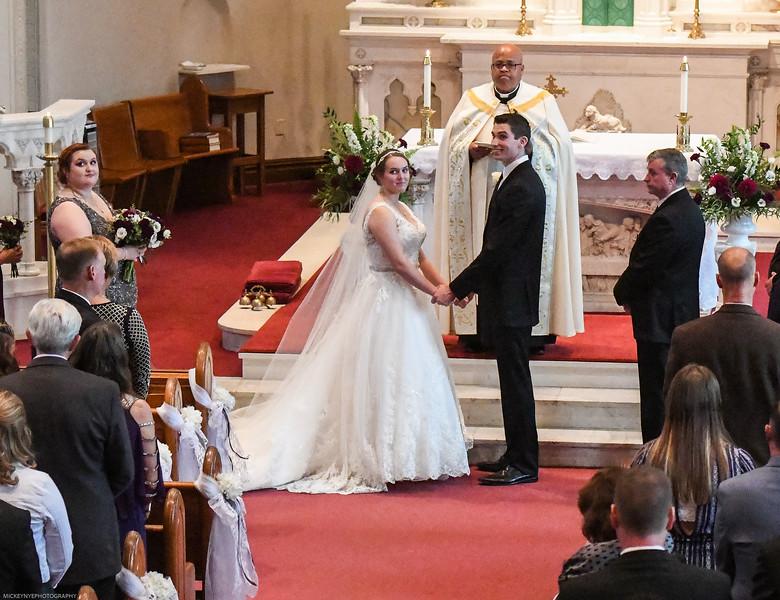100519 Becca Dayne Wedding- Long Lens-7530.jpg