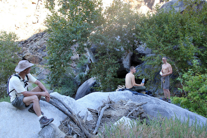 05 Cougar Canyon (129).JPG