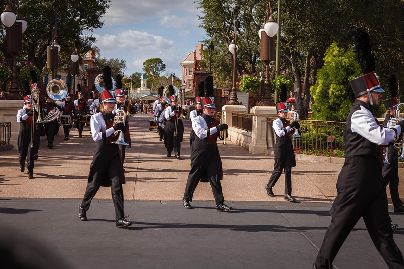 LHMB Disney 2020-45.jpg