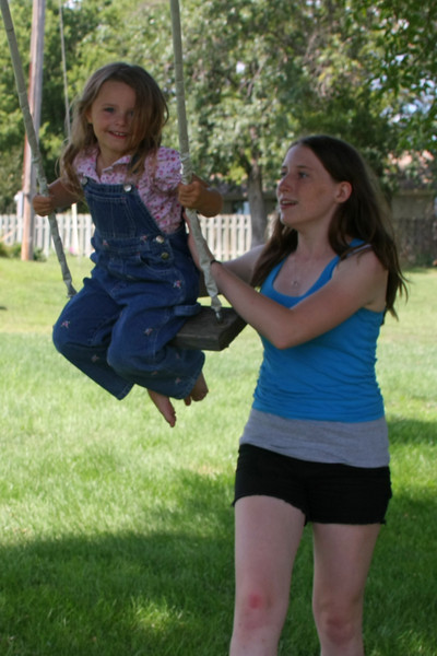 Mandy swings skylar.jpg