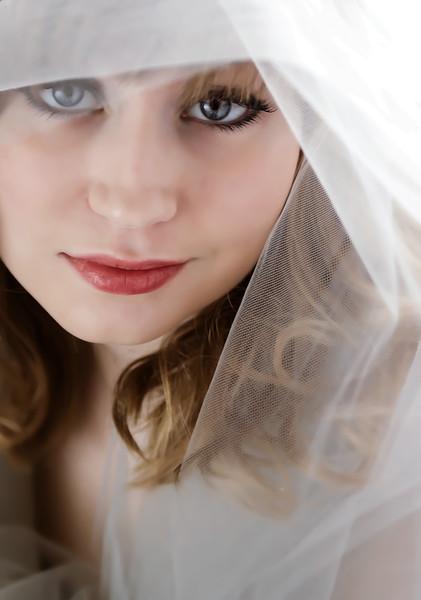 romantic elegant boudoir portraits iowa marion - 49.jpg