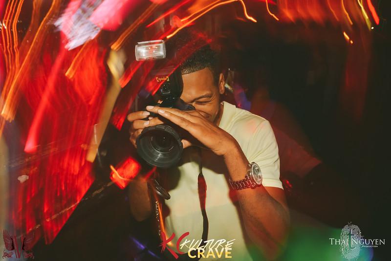 Kulture Crave 5.8.14-57.jpg