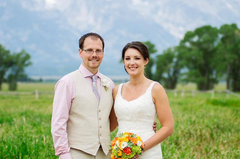 wedding-color-258.jpg