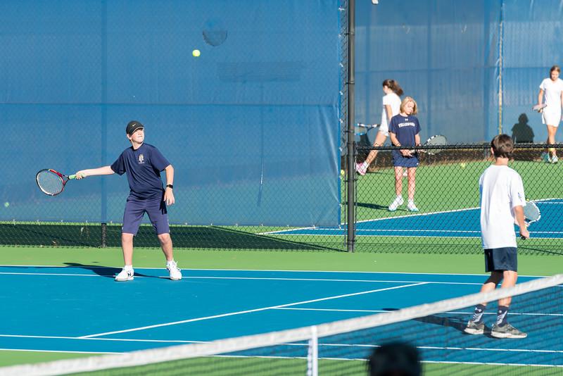 MVPS MS Tennis-12.jpg