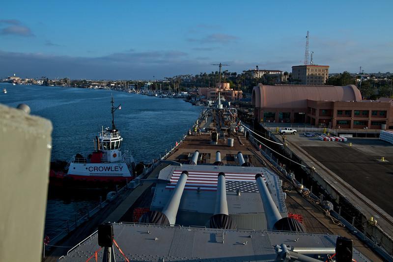 2012_06_09_USS_Iowa 238.jpg
