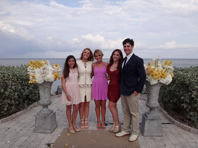 2014-04-29 TJ and Taras Wedding