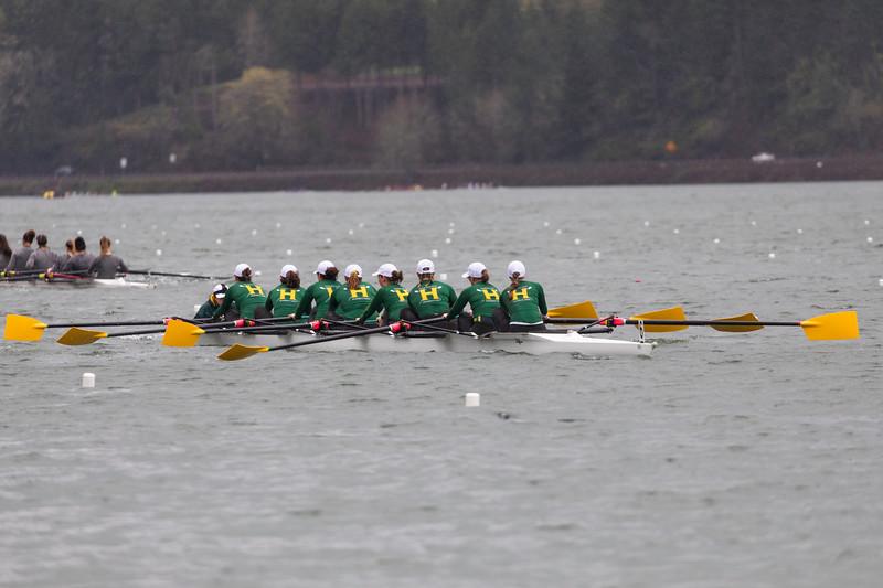 Rowing-43.jpg