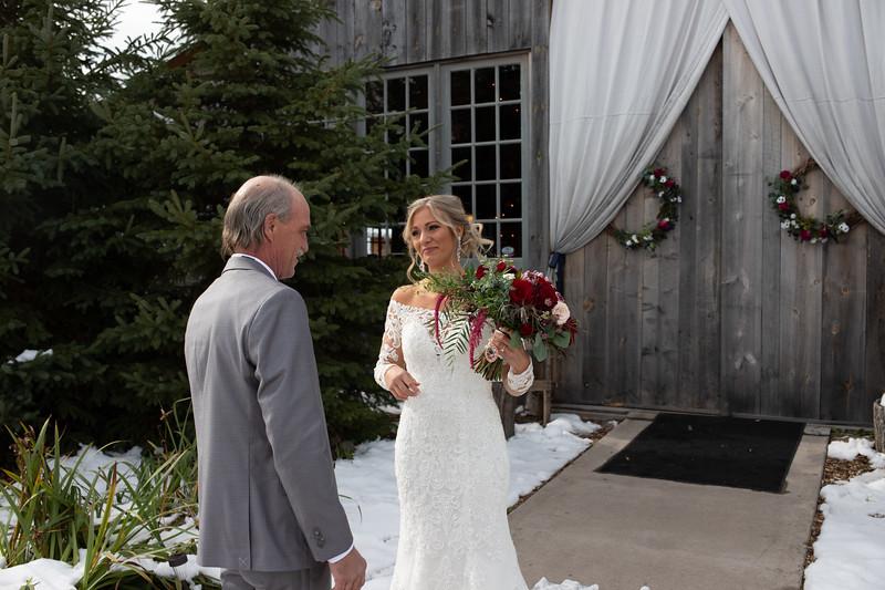 Blake Wedding-212.jpg