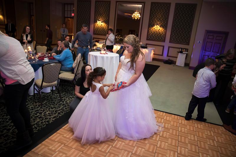 Amanda & Tyler Wedding 0735.jpg