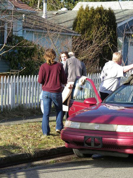 Car Crash Shoot Jan 31 2014  (57 of 221).jpg