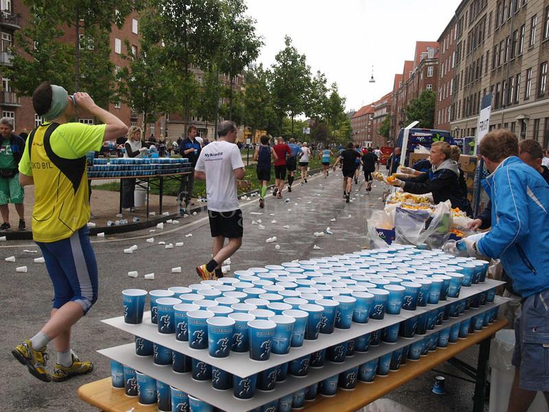 Copenhagen Marathon. Foto Martin Bager (32 of 106).JPG