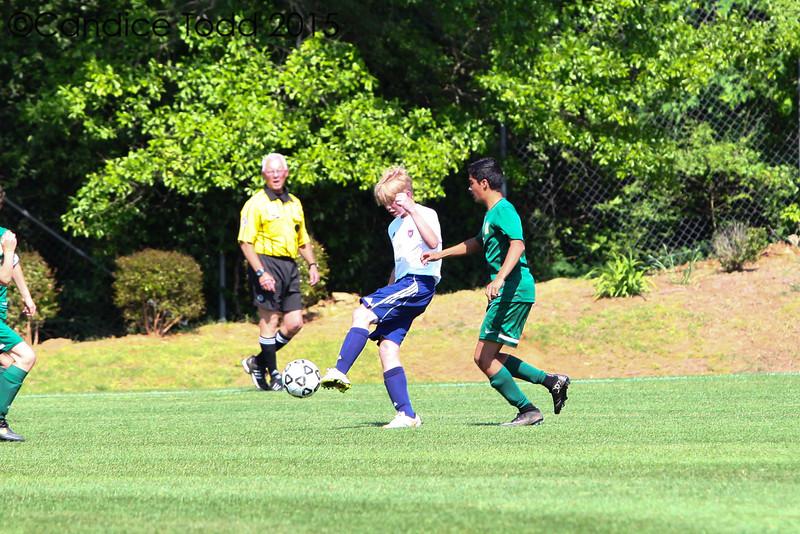 2015-4 Soccer Finals MS-9654.jpg