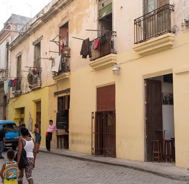 Cuba 035.jpg