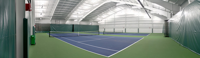 sportsquest court pan.jpg