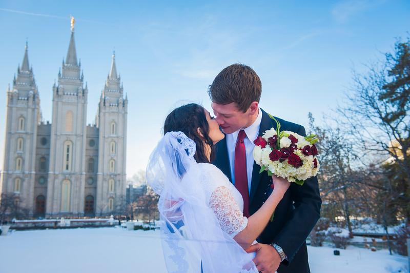 john-lauren-burgoyne-wedding-307.jpg