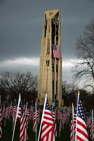 Flag's with Carillon.jpg