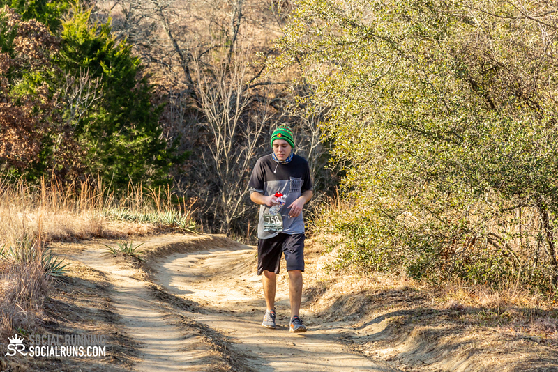 SR Trail Run Jan26 2019_CL_4792-Web.jpg