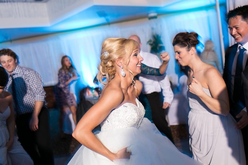 wedding-photography-803.jpg