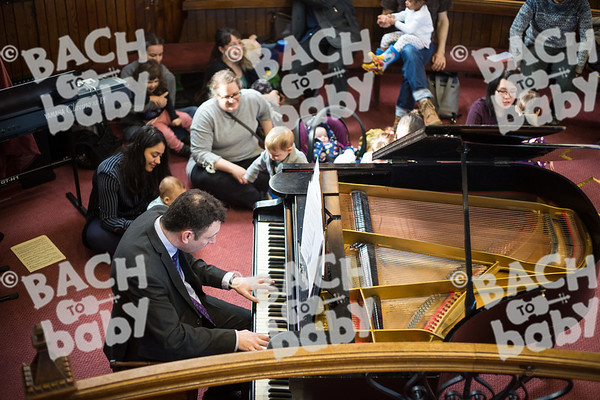 Bach to Baby 2017_HelenCooper_Muswell Hill-2018-01-18-32.jpg