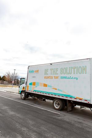 2020 Meadowlark Food Distribution
