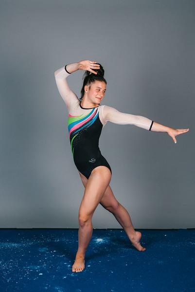Jess Flips
