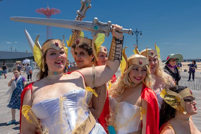 2018.06.17 Mermaid Parade 18_205_-Edit.jpg