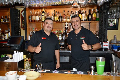 Mijares Restaurant Celebrates Its 99th Birthday