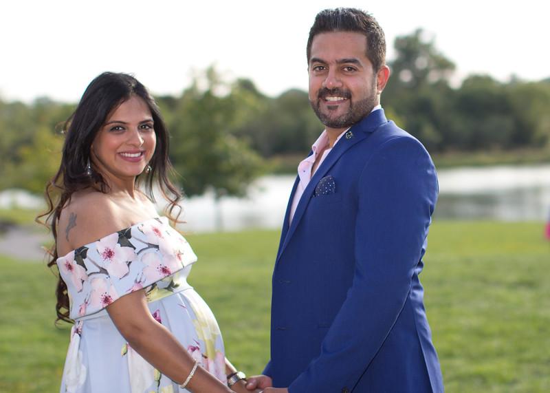 2019 08 Aakriti and Gaurav Baby Shower 141_MG_3983.JPG