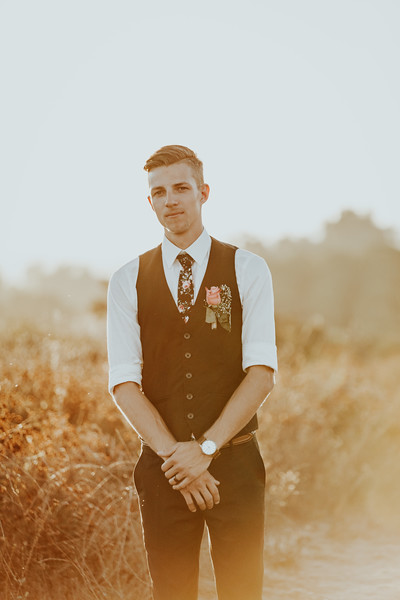 Simpson Wedding Bride   Groom Portraits (186 of 332).jpg