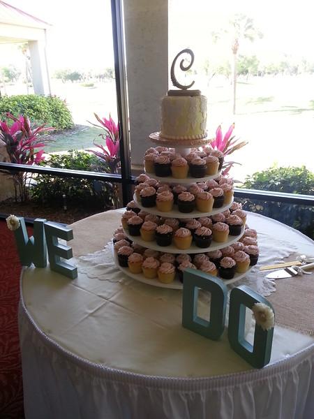 Cupcake (655).jpg