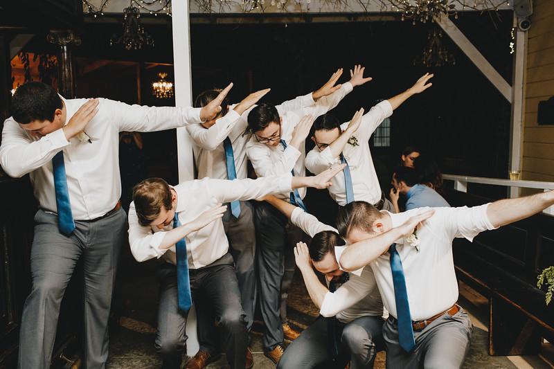 Epp Wedding  (649 of 674) + 0K9A1333.jpg