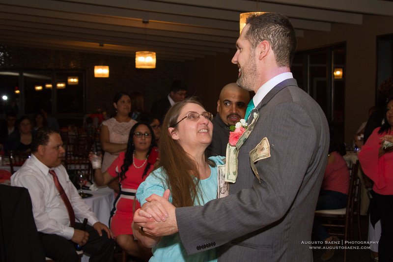 LUPE Y ALLAN WEDDING-9414.jpg