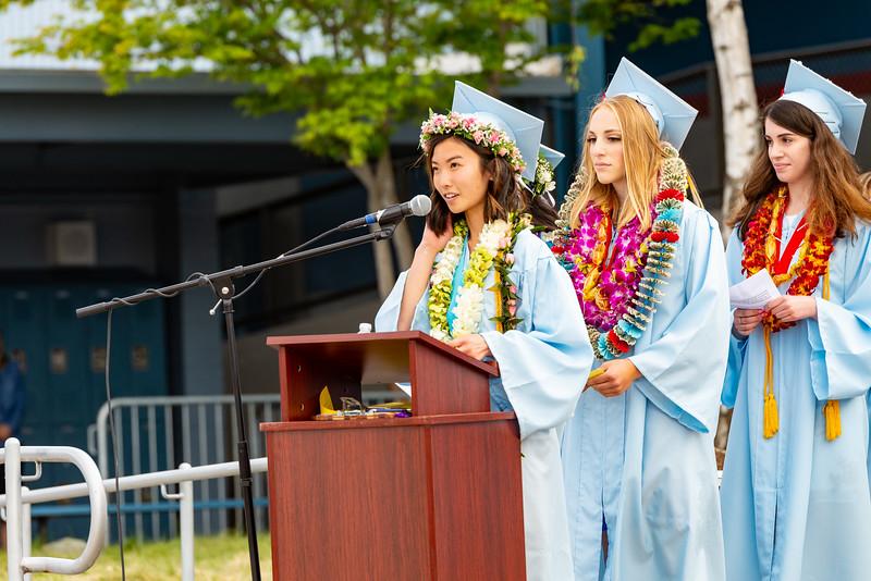 Hillsdale Graduation 2019-10279.jpg