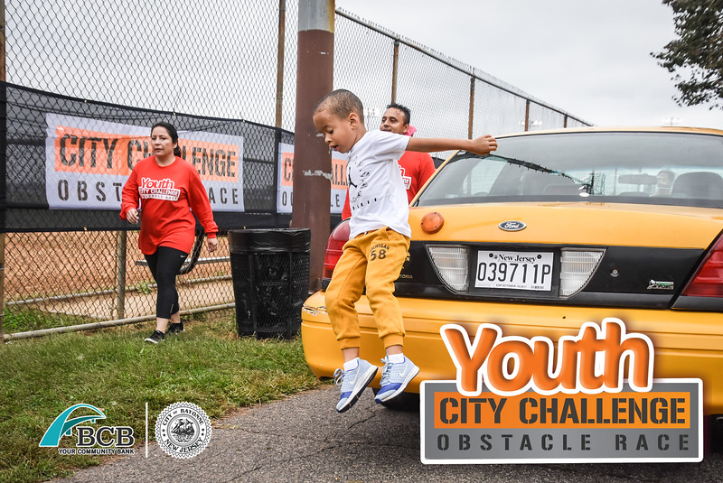 YouthCityChallenge2017-1100.jpg