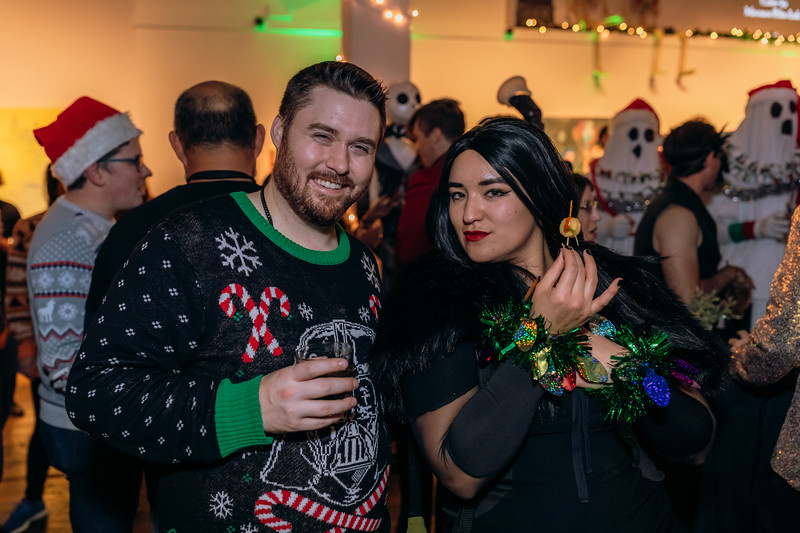 2019-12-06_OhSnapVisuals_CrunchyRoll_HolidayParty_CARD1_0059.jpg
