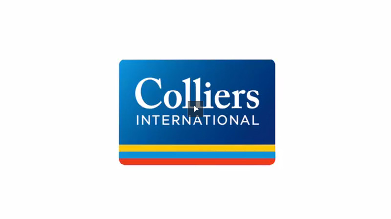 Colliers.mp4