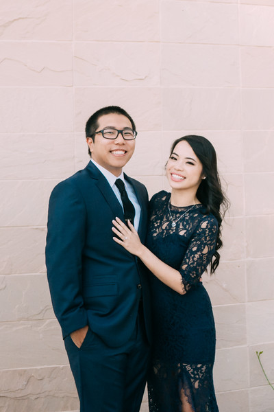 Angelina and Felix Engagement at UCSB-3.jpg