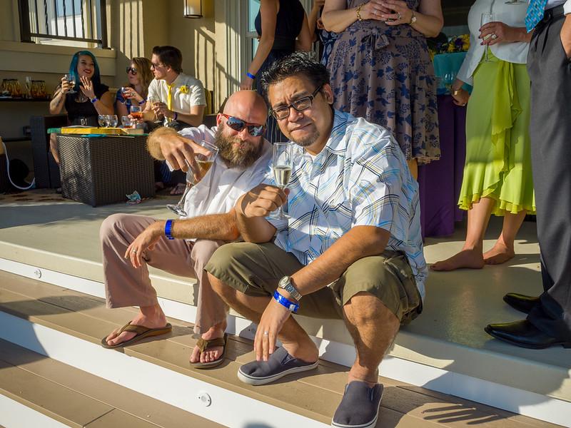 053114_6400_Carey and Jonathan.jpg
