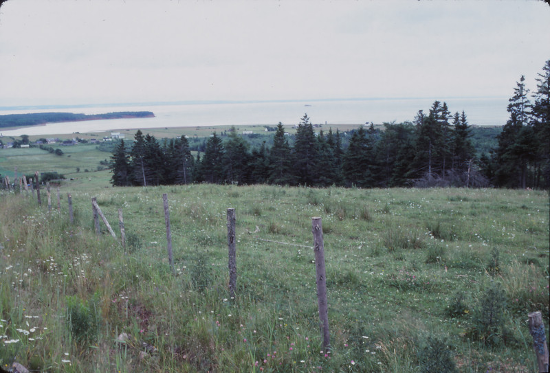 Nova Scotia 1983 - 144.jpg