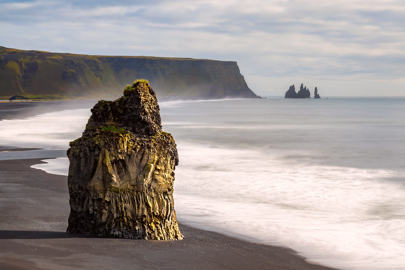 Iceland 2017-113.jpg