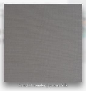 French-Lavender Japanese Silk.jpeg