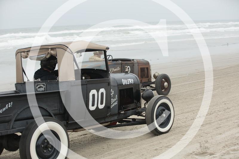 race of gentlemen-0898.jpg