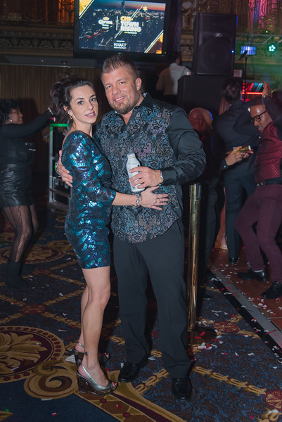 New Year's Eve Soiree at Hilton Chicago 2016 (335).jpg