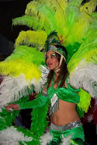 Sunday Carnival09-181.jpg